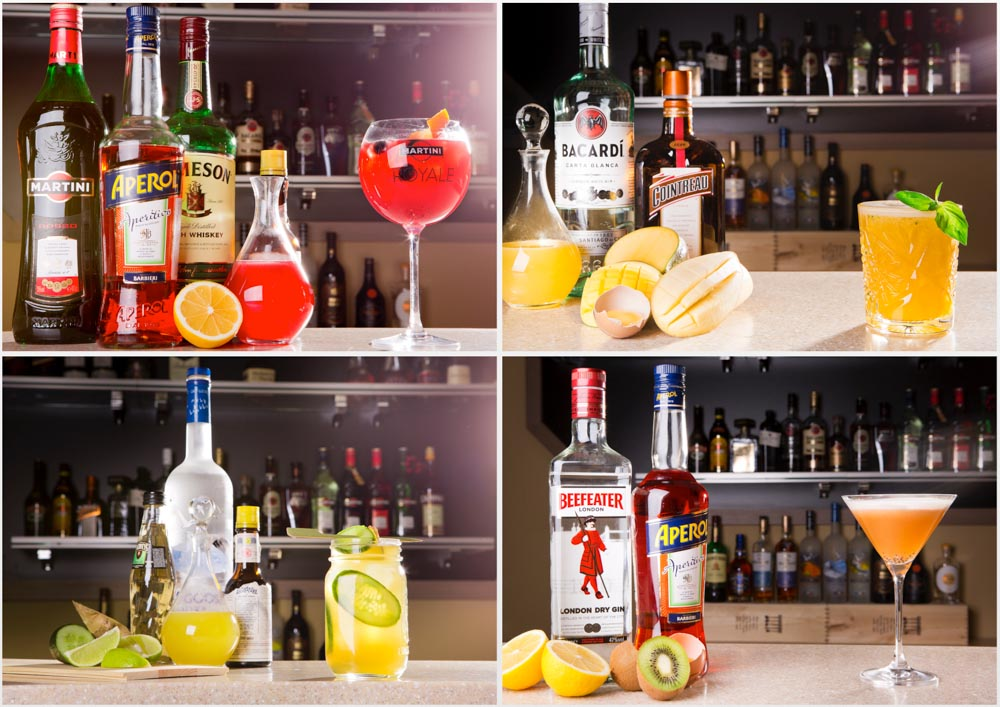 tashaphottyru-beverages-01-for-web-big