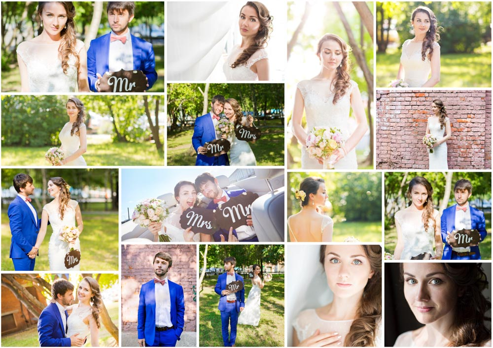 tashaphottyru-wedding-02-for-web-big